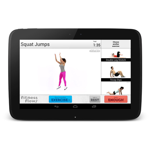 Skimble_fitness_flow_free_android_app_exercise_squat_jumps