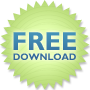 Free_dl_90