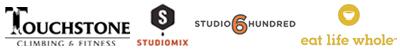 Skimble_studio_partners