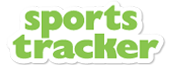 Sports_tracker_logo_184x65