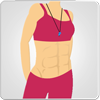 Abs_100x100