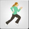 Running_100x100