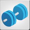 Weightlifting_100x100