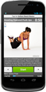 Skimble_workout_trainer_exercise_pushup_68x134