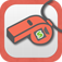Fitness Flow app icon